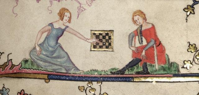bod-264-morris-chess-60r
