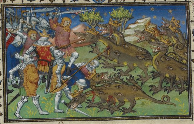 alexander-slays-more-dragons