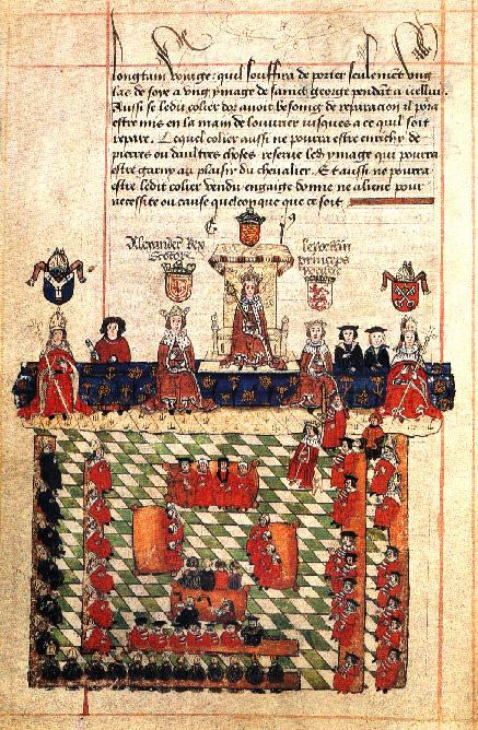 medieval_parliament_edward