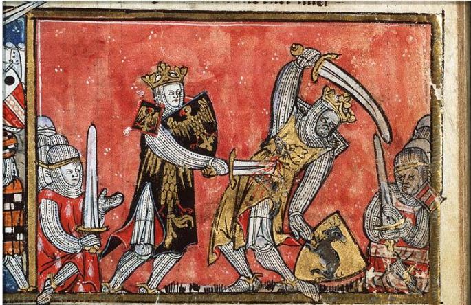 alexander-duels-with-porus-wfa677