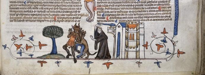 Royal 10 E.IV, f.247