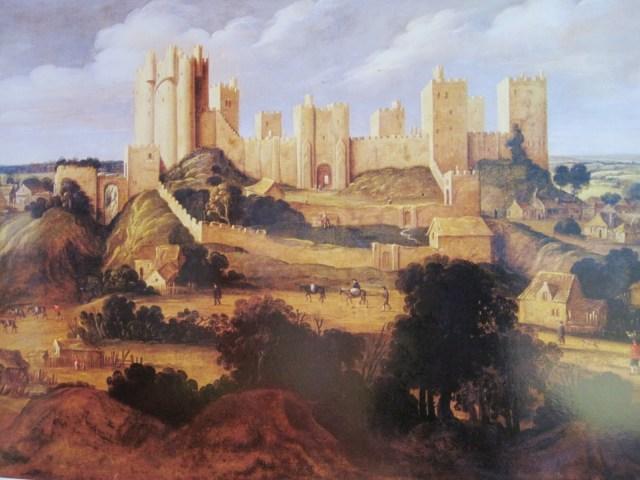 pontefract-castle-17th-c