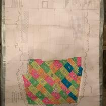Tile Chart