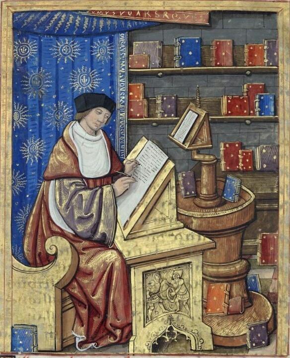 11c381476509071b59594f2c90b46403--medieval-books-medieval-art