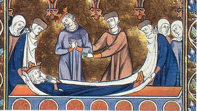640px-Medieval_Royal_Funeral007