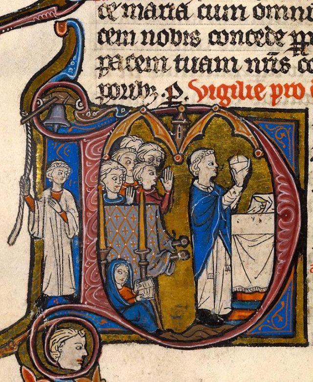 65ea9725d0ef52fa29c01b878d4ae031--illuminated-letters-illuminated-manuscript