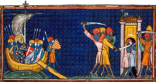 Louis9-Lands-Tunis-Crusade-