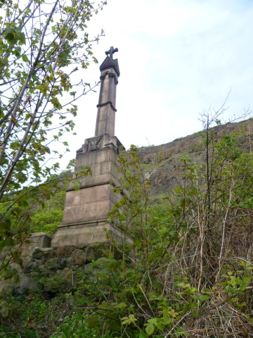 alexander_iii_monument,_kinghorn_fife